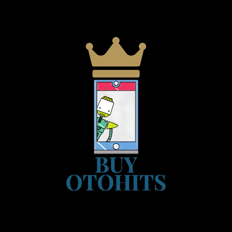 Buy Otohits